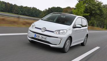 VW-Elektroauto-Strassen-reservieren