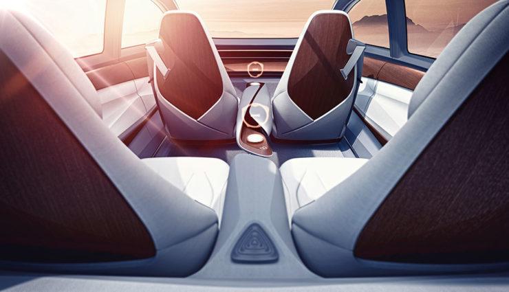 VW-ID-Vizzion-Elektroauto-10