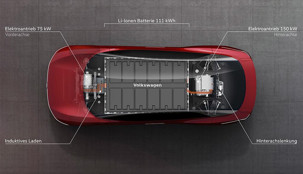 VW-ID-Vizzion-Elektroauto-11