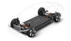 VW-ID-Vizzion-Elektroauto-12