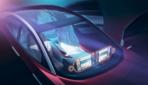 VW-ID-Vizzion-Elektroauto-13