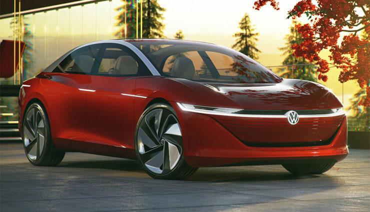 VW-ID-Vizzion-Elektroauto-2