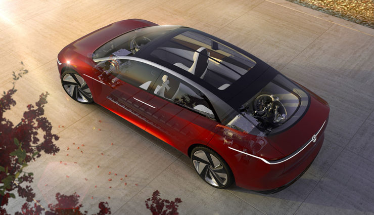 VW-ID-Vizzion-Elektroauto-4