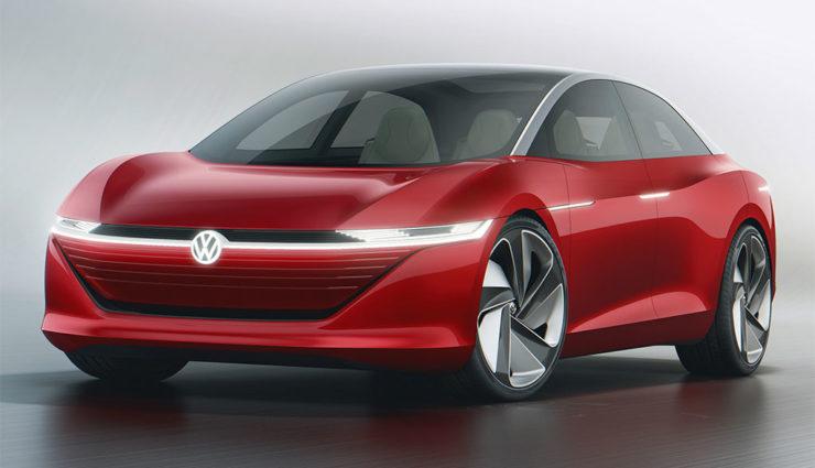 VW-ID-Vizzion-Elektroauto-5