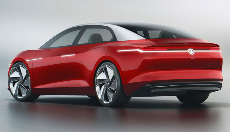 VW-ID-Vizzion-Elektroauto-6