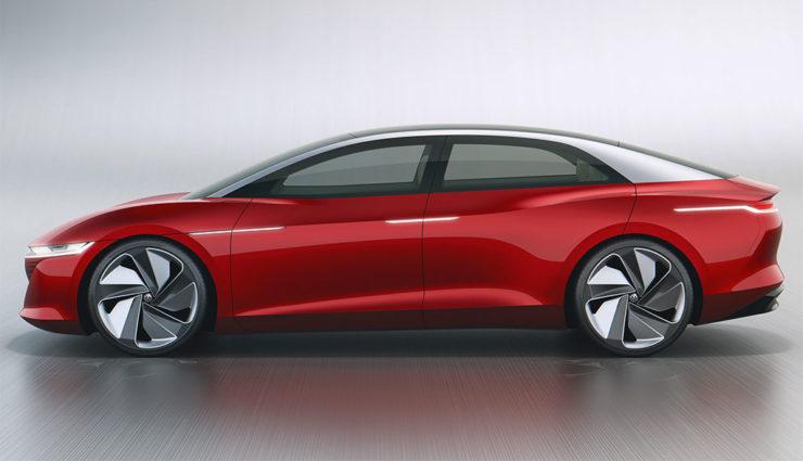 VW-ID-Vizzion-Elektroauto-7