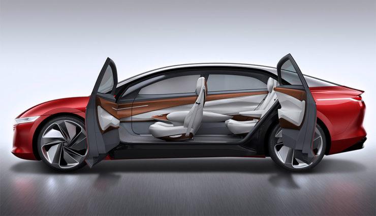 VW-ID-Vizzion-Elektroauto-8
