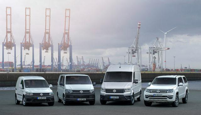 VW-Nutzfahrzeuge-Elektroantrieb