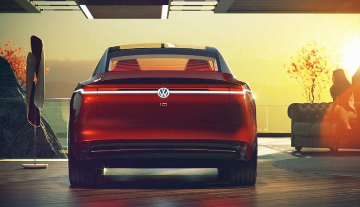 Volkswagen-Elektroauto-2018