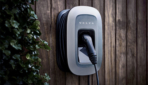 Volvo peilt 25 Prozent Elektroauto-Anteil bis 2024 an