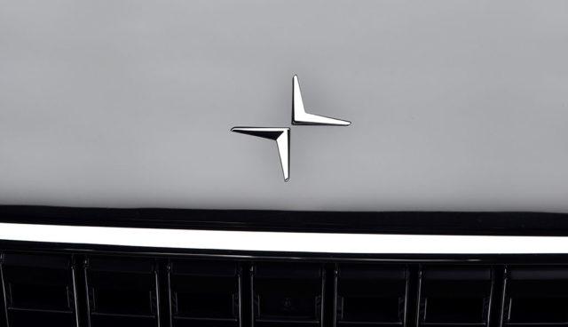 "Volvo: Elektroauto Polestar 2 wird ""kein Tesla-Killer"""