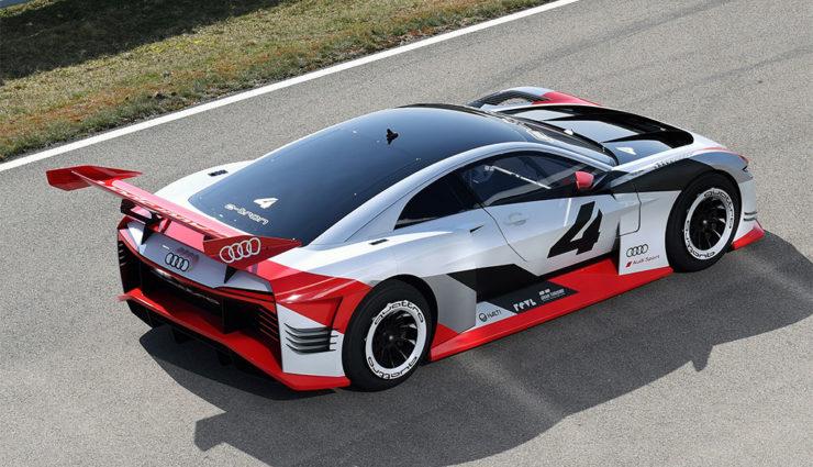 Audi-Elektroauto-e-tron-Vision-Gran-Turismo-10
