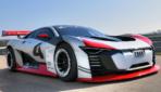 Audi-Elektroauto-e-tron-Vision-Gran-Turismo-11