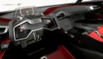 Audi-Elektroauto-e-tron-Vision-Gran-Turismo-12