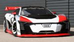 Audi-Elektroauto-e-tron-Vision-Gran-Turismo-6