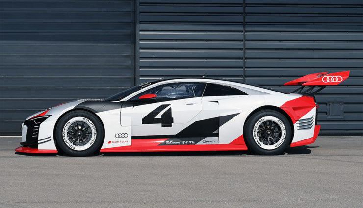 Audi-Elektroauto-e-tron-Vision-Gran-Turismo-7