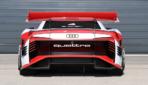 Audi-Elektroauto-e-tron-Vision-Gran-Turismo-8