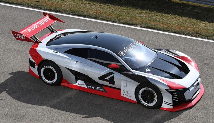 Audi-Elektroauto-e-tron-Vision-Gran-Turismo-9