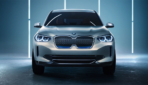BMW-Concept-iX3-1