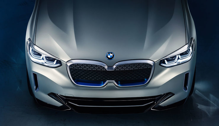 BMW-Concept-iX3-10