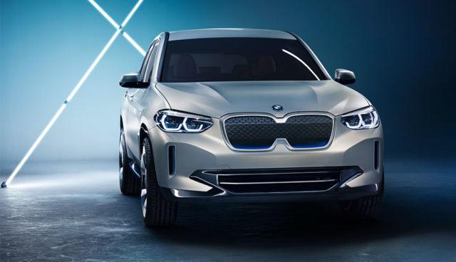 BMW-Concept-iX3-11