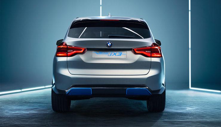 BMW-Concept-iX3-3