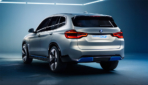 BMW-Concept-iX3-4