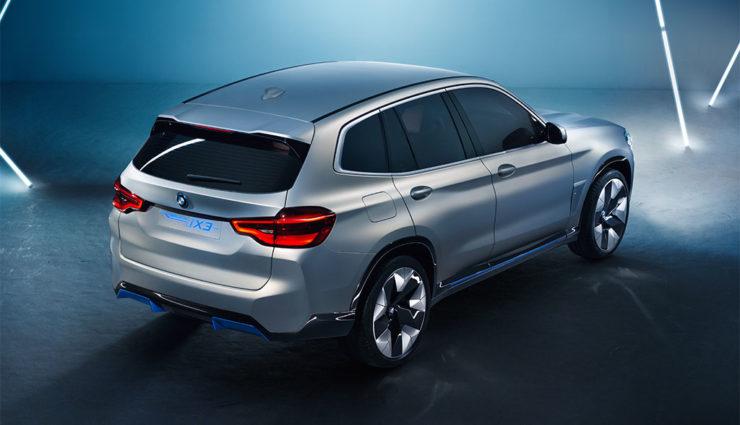BMW-Concept-iX3-5
