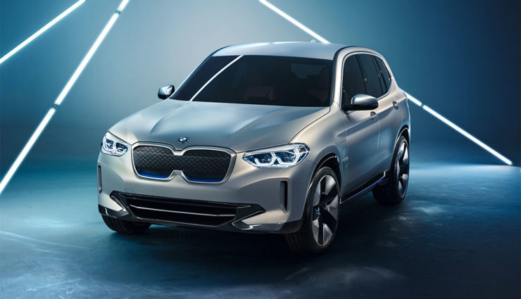 BMW-Concept-iX3-6