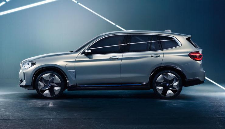 BMW-Concept-iX3-7