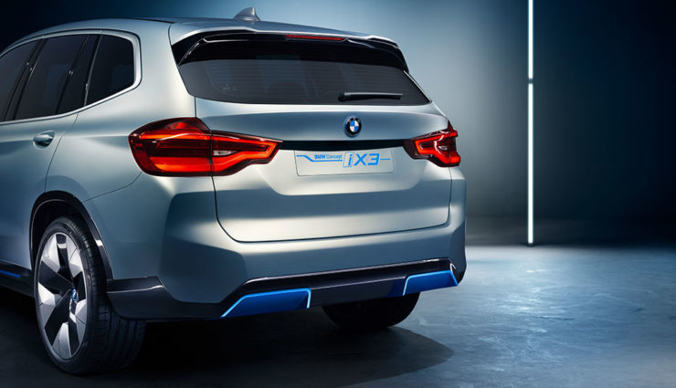 BMW-Concept-iX3-8