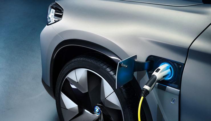 BMW-Concept-iX3-9