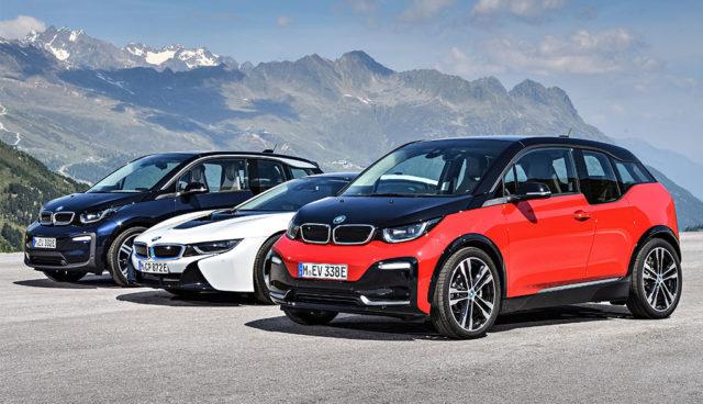 BMW-i3-i8