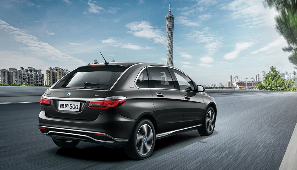 China-will-Elektroauto-Standards-forcieren