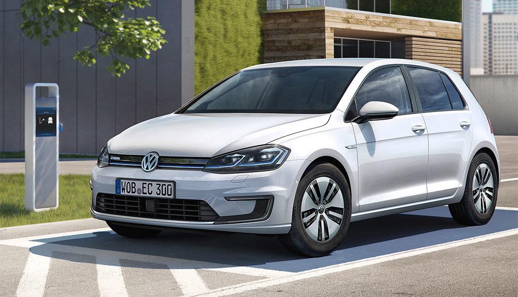 Elektroauto-Kaufinteresse-Umfrage-2018-KueS