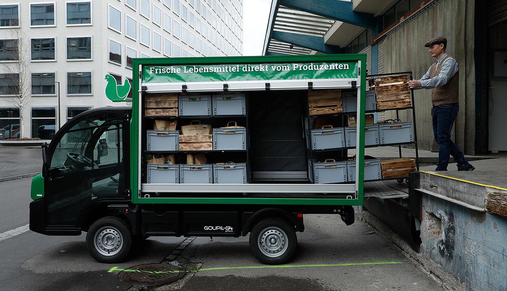 Farmy-ch-Elektroauto-Transporter