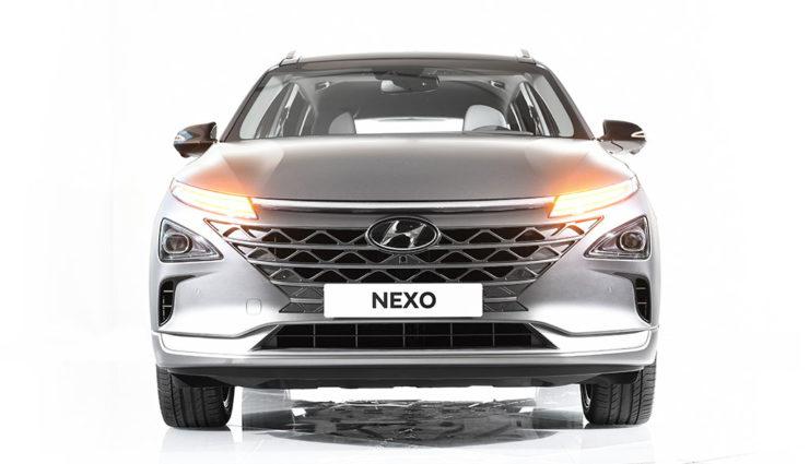 Hyundai-Nexo-10