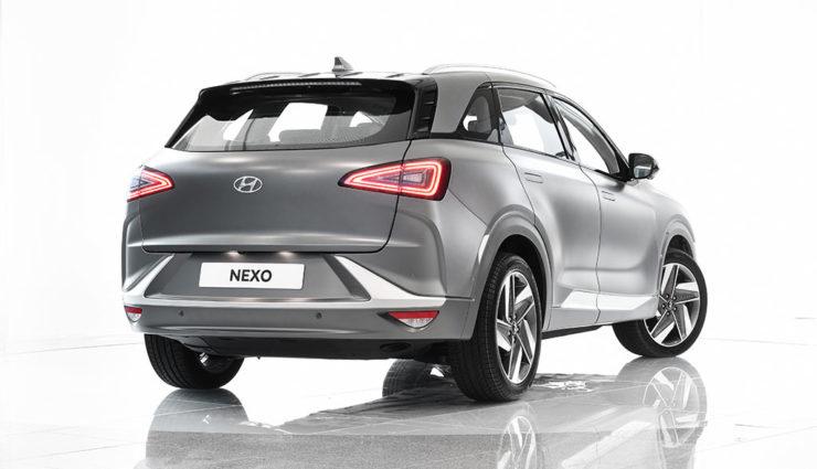 Hyundai-Nexo-12