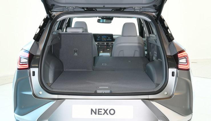Hyundai-Nexo-4