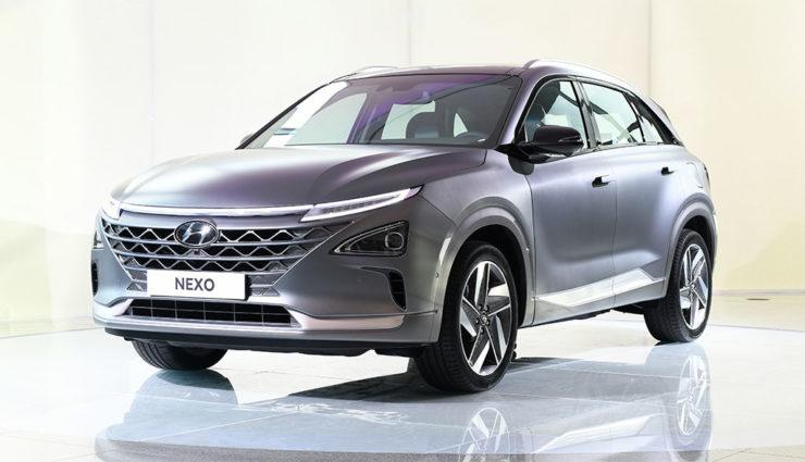 Hyundai-Nexo-6