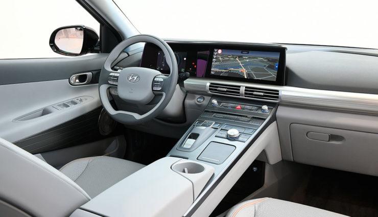 Hyundai-Nexo-8