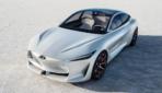 Infiniti-Q-Elektroauto-2