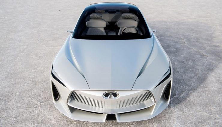 Infiniti-Q-Elektroauto-3