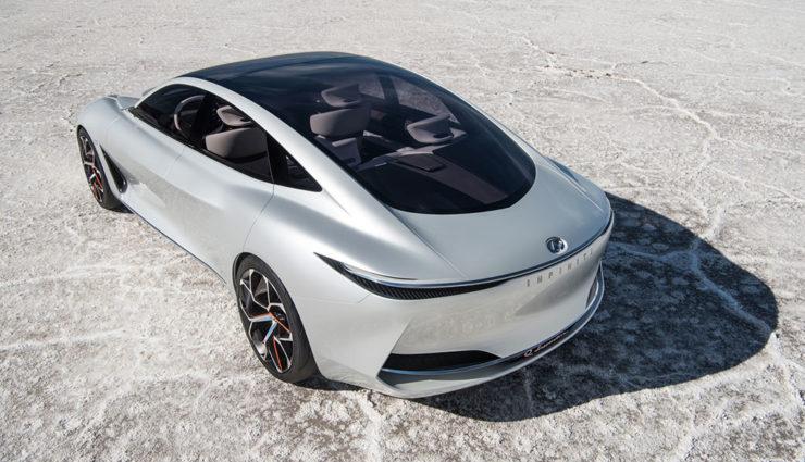 Infiniti-Q-Elektroauto-4
