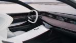 Infiniti-Q-Elektroauto-6