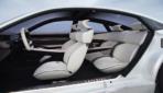 Infiniti-Q-Elektroauto-7