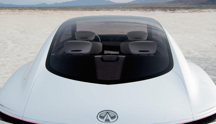 Infiniti-Q-Elektroauto-8