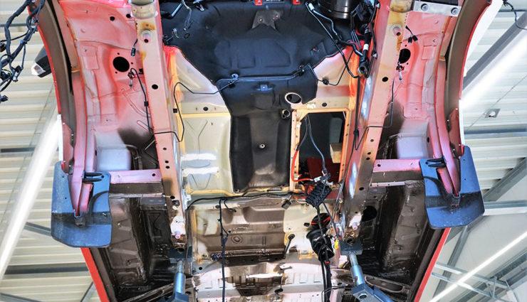 Kreisel_Electric__E-Feuerwehrauto-1