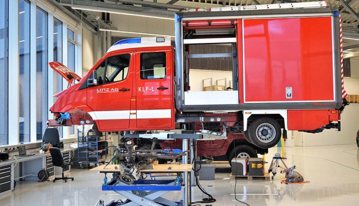 Kreisel_Electric__E-Feuerwehrauto-2