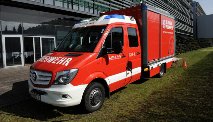 Kreisel_Electric__E-Feuerwehrauto-5